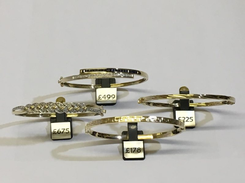 9ct-gold-bangles