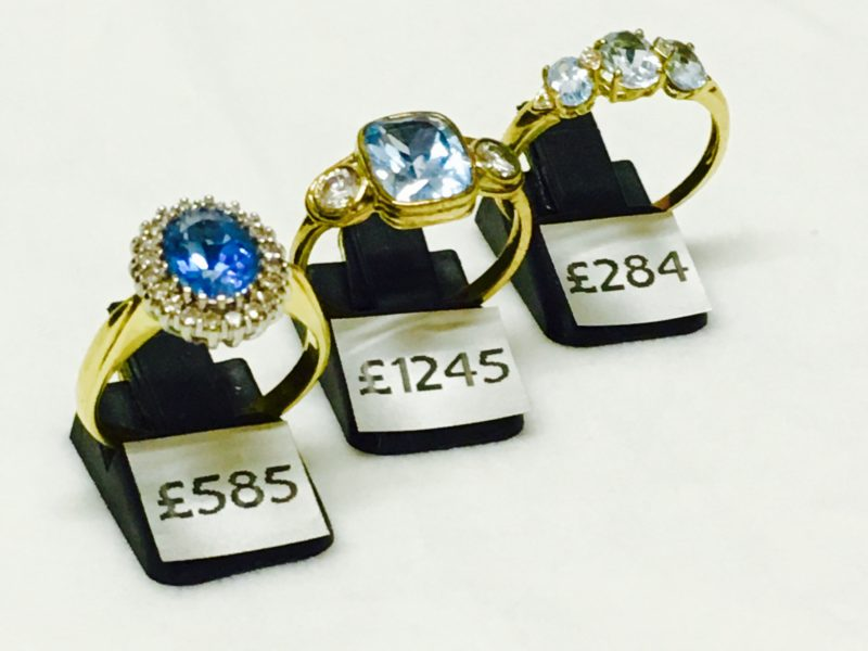 blue-topaz-and-diamond