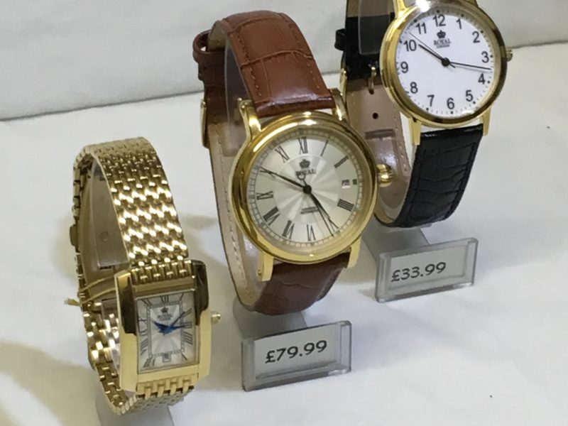 royal-london-watches