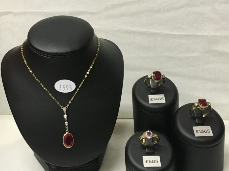 ruby-pendend-and-rings